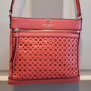 NWOT Kate Spade Bag